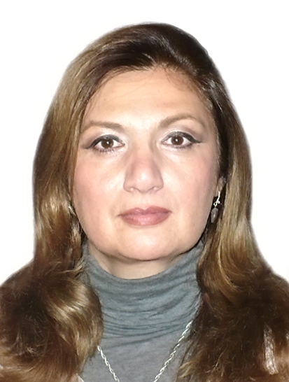 Leyla_Passport_Photo