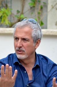 Georgios Terzis
