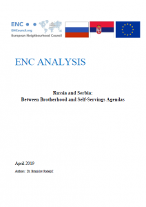 ENC Analysis april (2)