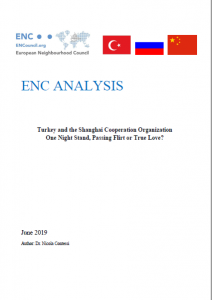 ENC Analysis contessi june